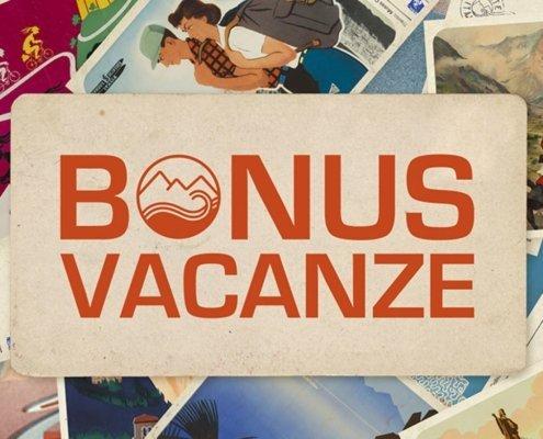 bonus-vacanze-bologna